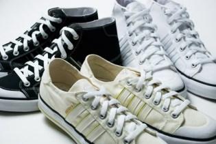 adidas Style Essentials Clemente