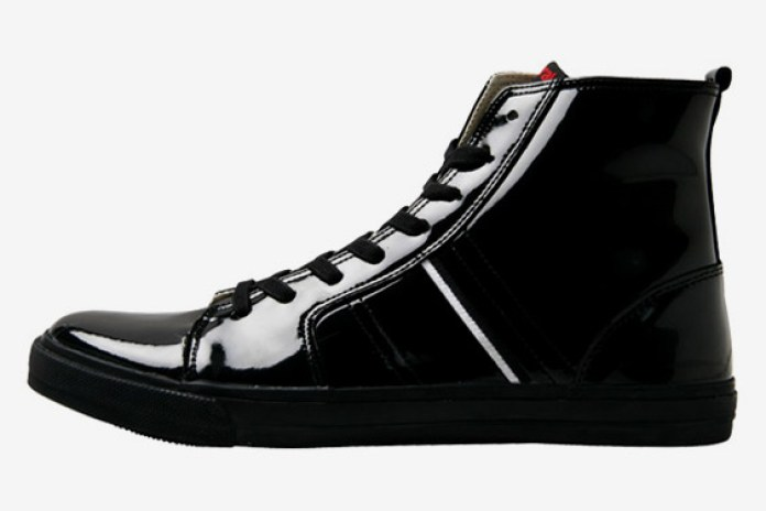 Admiral Windsor Limited Sneakers