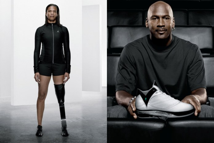 Air Jordan 2009 Official Unveiling