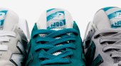 A.R.C x New Balance 1300 Collection