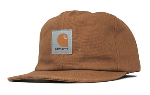 Carhartt A15 Duck Cap