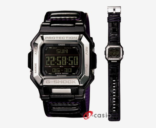 Casio G-Shock 7800 Series