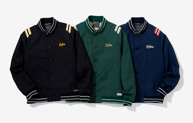 Deluxe 2009 Spring/Summer January Releases
