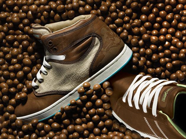 etnies x Disney Co:Labs Sneakers