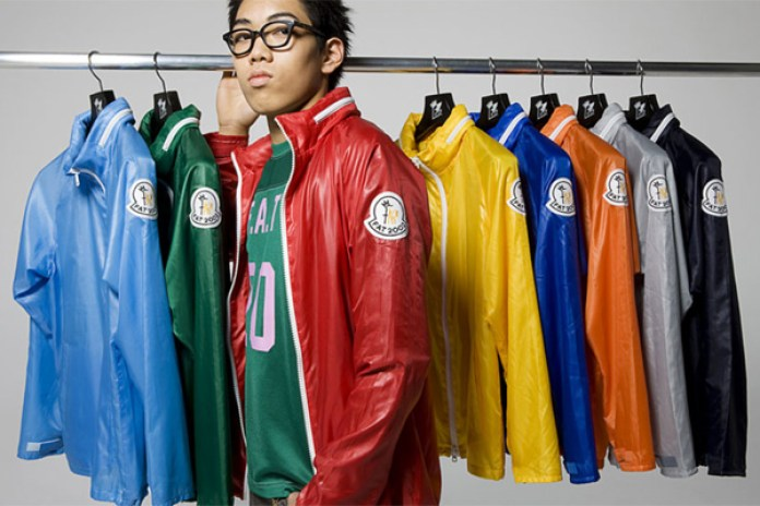 FAT 2009 Spring/Summer Collection