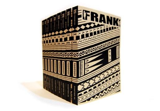 Frank151 - Chapter 35: Samoan Edition