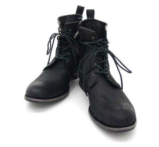 glamb Gran Boots