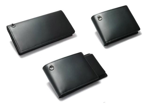 JAM HOME MADE & ready made LV Diamond Wallets