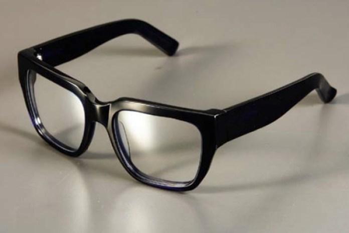Ksubi for TIGA Eyewear