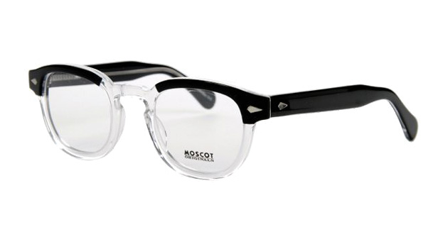 Moscot Lemtosh Eyeglasses and Sunglasses