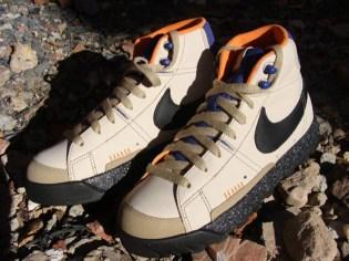 Nike ACG Blazer Mowabb