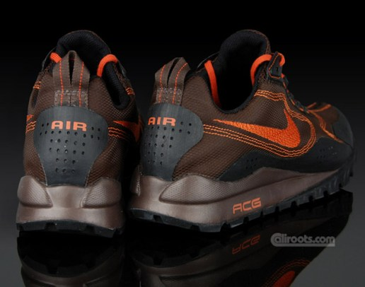 Nike ACG Wildedge Quickstrike
