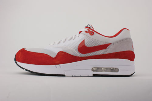 Nike Air Max 1 Flywire 2009