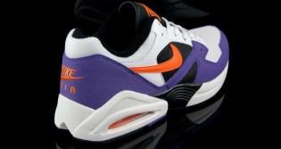 "Nike Air Tailwind '92 ""Suns"""
