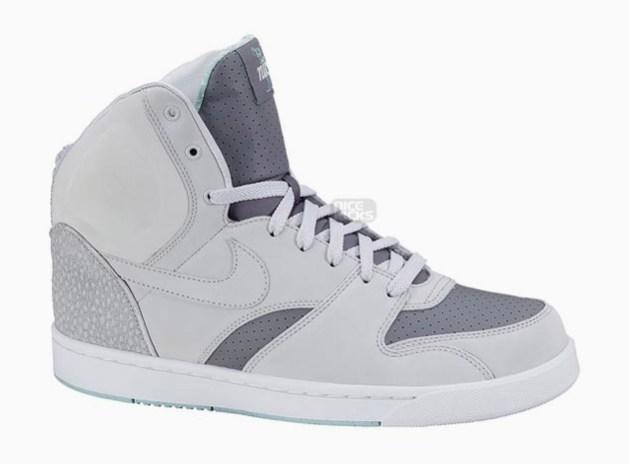 Nike RT1 High