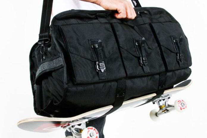 Nike SB Duffle Bag