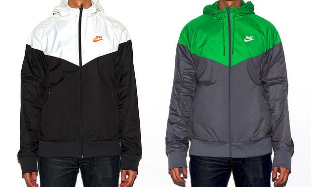 Nike Sportswear Dri-fit Windrunner
