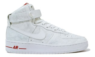 Nike Sportswear Womens Air Force 1