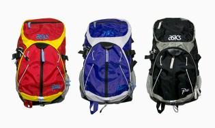 Patta x Asics Gel Lyte Speed Pack