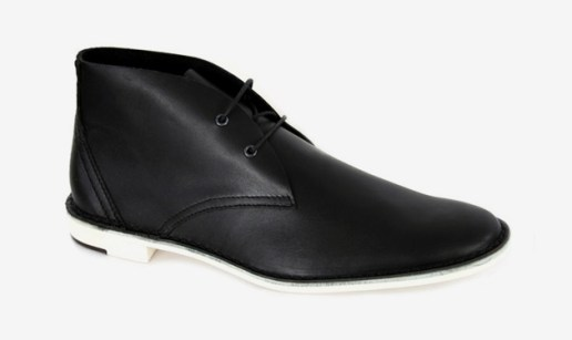 Pierre Hardy 2009 Spring/Summer Desert Boots