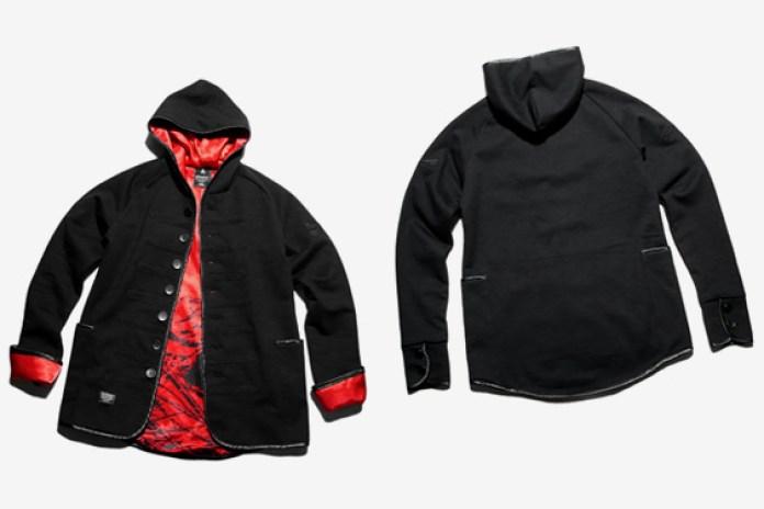 Royalefam Triumph Jacket
