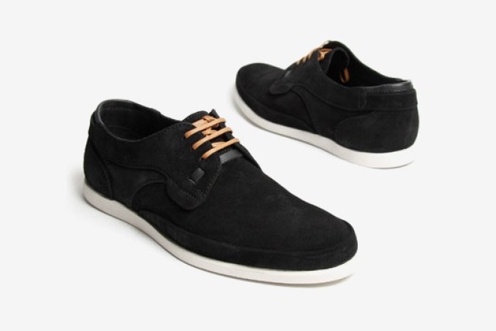 Shofolk 2009 Spring/Summer Footwear Collection