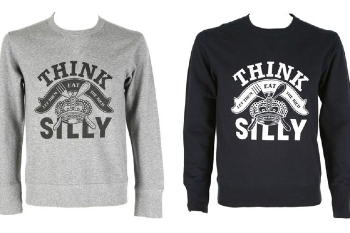 SiLLY THING 2009 Spring/Summer Items