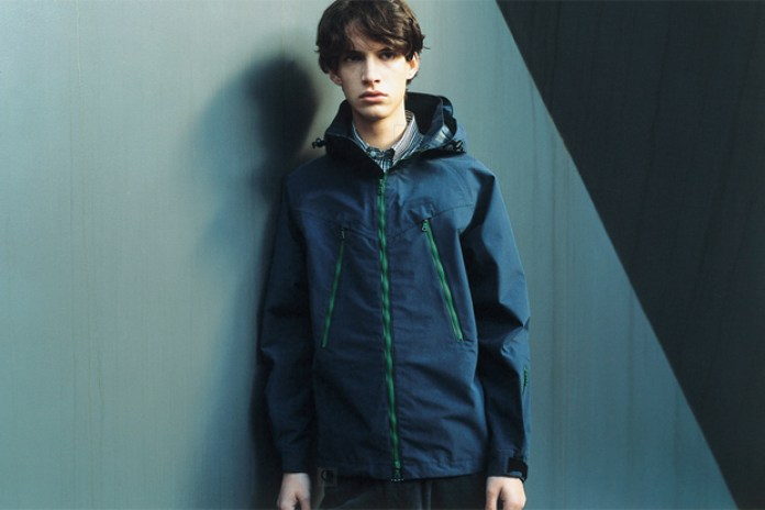 Sophnet. 2009 Spring/Summer Collection