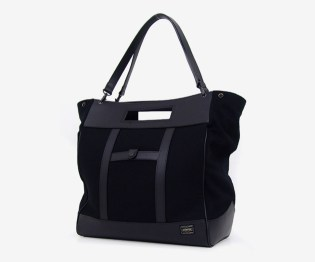 UCS x Porter Ultimate Totebag