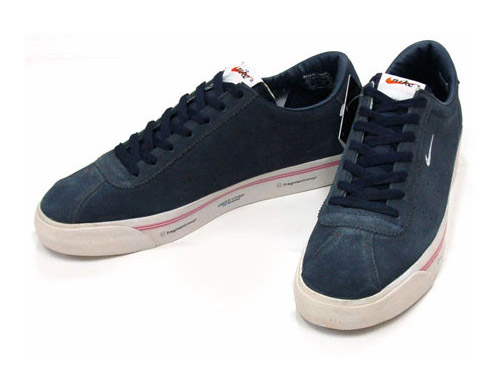 Undercover x fragment design x Nike Match Classic HF