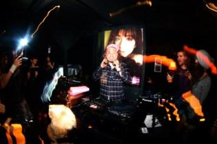 Yonehara Yasumasa x ZIPPO Vol. 1 featuring Yuuki Maomi