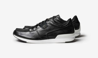 adidas SLVR 101 Sneaker