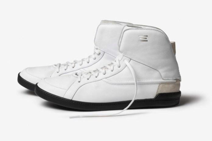 adidas SLVR 103 Sneaker