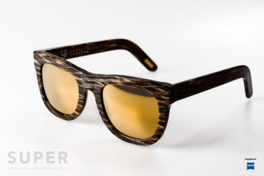 Barneys New York x Super Sunglasses