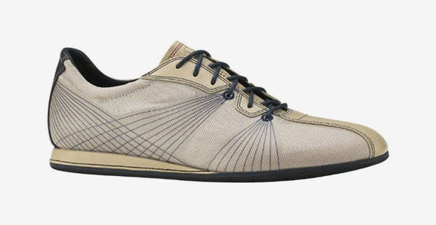 Cole Haan Zoom Flywire