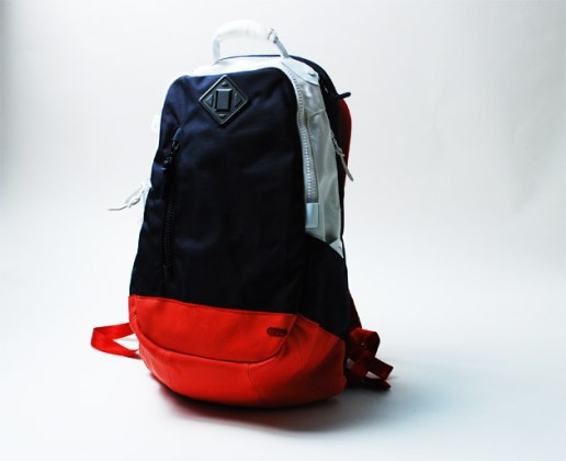 colette x Visvim Ballistic 20L Pack