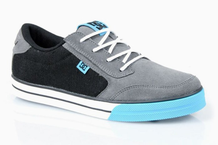 DC Shoes Gatsby Limited Sneakers