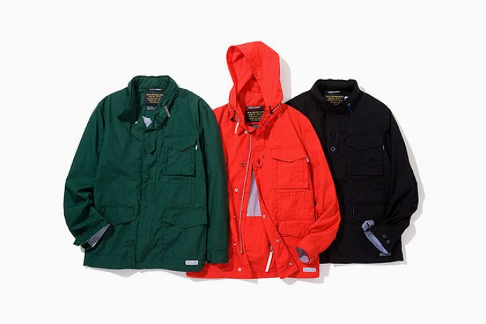Deluxe 2009 Spring/Summer February Releases