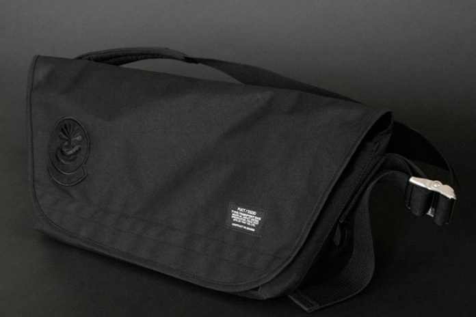 Fuct SSDD Transport Bag