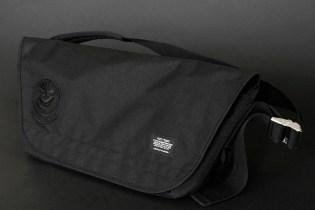 Fuct SSDD Transport Bag