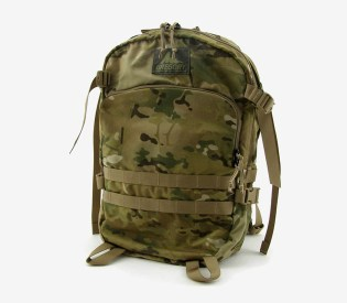 Gregory Recon Pack