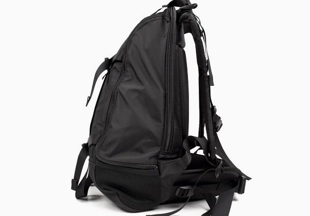 Head Porter Black Beauty Backpack