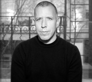James Jebbia of Supreme Interview