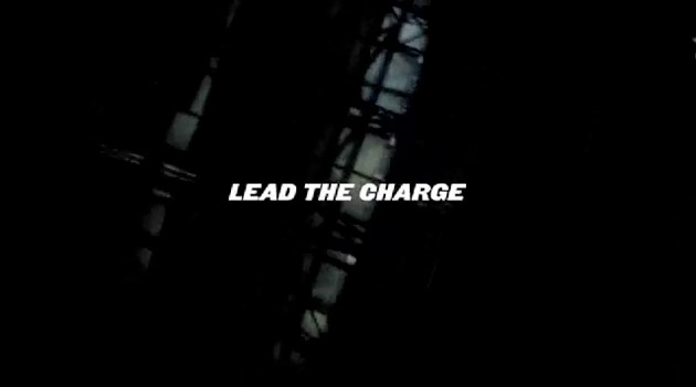 Jordan Brand Lead The Charge Commercial