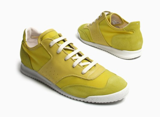 Maison Martin Margiela New Training Shoe