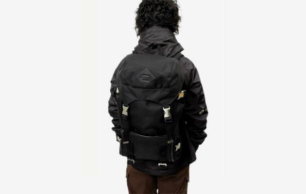 nari/furi Backpack