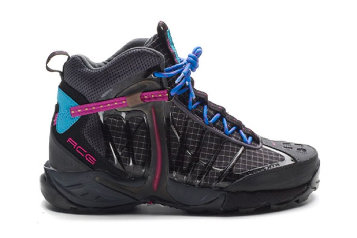 Nike ACG Air Zoom Tallac Lite