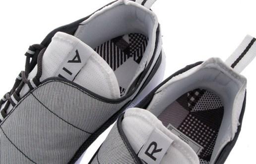 Nike Air Footscape Tier Zero