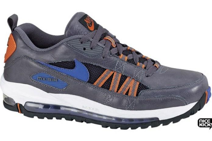 Nike Air Max Terra Ninety