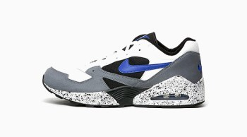 Nike Air Tailwind '92